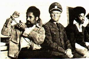Bild 8: Jackson auf der Anklagebank